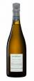 Champagne Dehours Fils Les Genevraux 2009 Notre Comptoir du Champagne Belgique petite