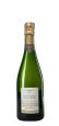 Champagne Dehours les vignes de la vallee Notre Comptoir du Champagne Belgique petite