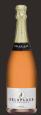 Champagne Delaplace Rose Brut_belgique_notre_comptoir_du_champagne