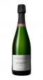 Champagne Pierre Paillard maillerettes 2
