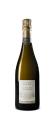 Champagne_Dehours terre_de_meunier petite