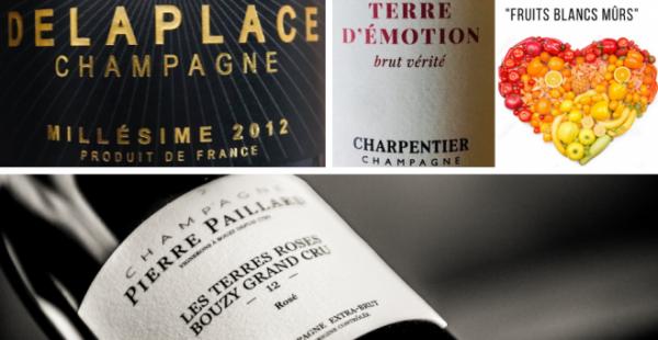offre-champagne-belgique-juillet-2020