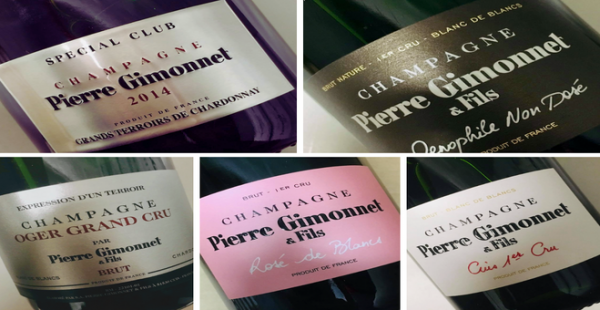 offre_juin_2021_champagne_Belgique