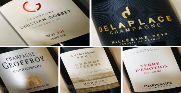 promo_champagne_belgique_octobre_2021