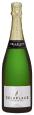 Delaplace brut_petite_notre comptoir du champagne belgique