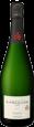 bouteille pouillon seul 1 1