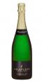 champagne delaplace mille 769 sime 2012 belgique notre comptoir du champagne petite 1