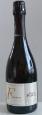 champagne franck pascal fluence brut nature petite notre comptoir du champagne belgique 3