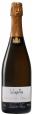 champagne laherte fre res les longues voyes blanc de noirs premier cru belgique