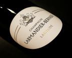 champagne latitude larmandier bernier belgique fr 1.