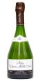 laherte fre res le mille sime 2006 extra brut notre comptoir du champagne belgique