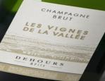 les vignes de la vallee champagne dehours belgique petite 1