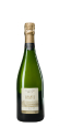 Dehours_grandereserve_petite notre comptoir du champagne belgique