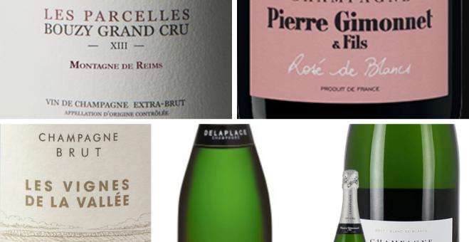 offre-champagne-belgique-septembre-2020