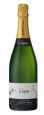 champagne laherte fre 768 res Les Empreintes grande
