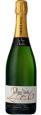 champagne laherte freres les vignes d_autrefois petite