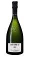 pierre gimonnet Oger grand cru 2012 petite notre comptoir du champagne belgique