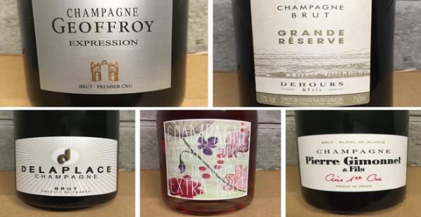 livraison à domicile champagne belgique covid-19