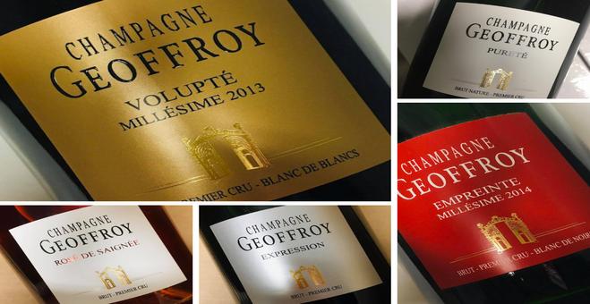promo_champagne_belgie