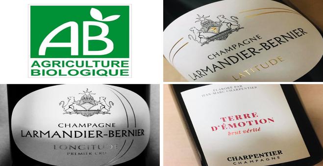 offre_champagne_belgique_novembre_2020
