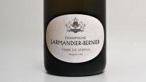 terre_de_vertus_larmandier_bernier_fr 1.